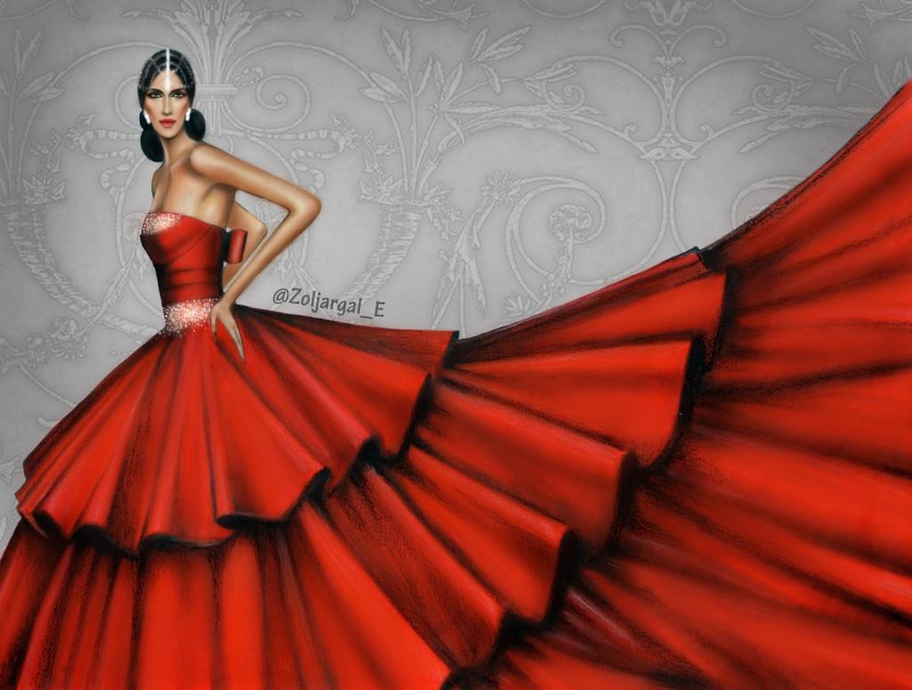 reddress1-1